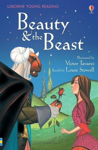 beauty-beast cd.jpg