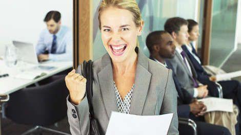 23 Best Career Cover Letter Images On Pinterest Resume