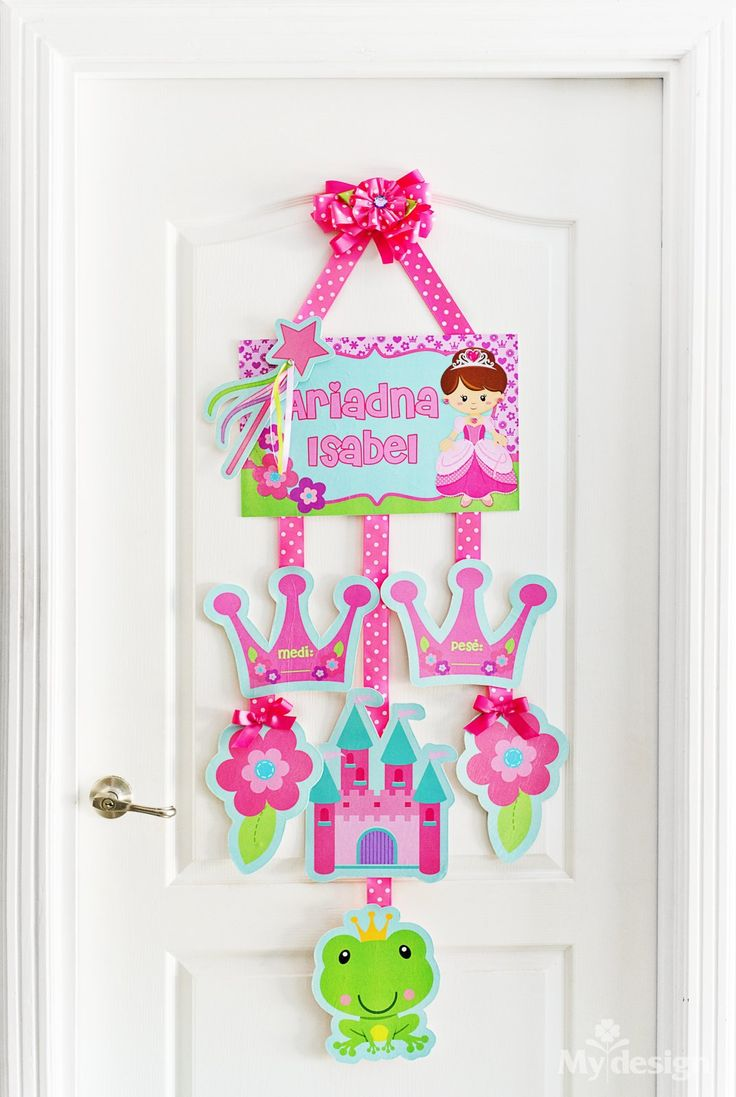 11 best letreros puerta de hospital images on for Decoracion de bebes