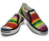 Ocean Minded™ Waveseeker MB Slip-on | Comfortable Slip-on Water Shoes for Men