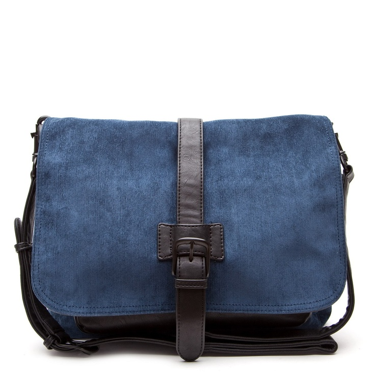 Best 25  Best messenger bags ideas on Pinterest | Best messenger ...