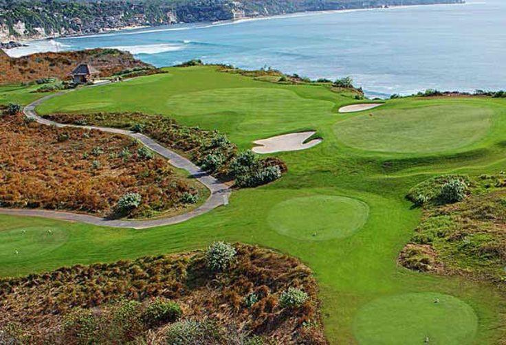 Bali Golf Club