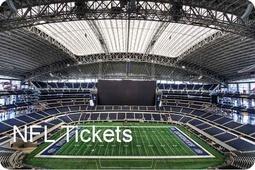 Cheap NFL Tickets