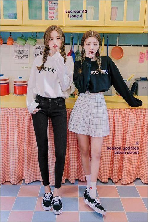 Untitled #kfashion #Korean #fashion #koreanfashion #korea #ulzzang