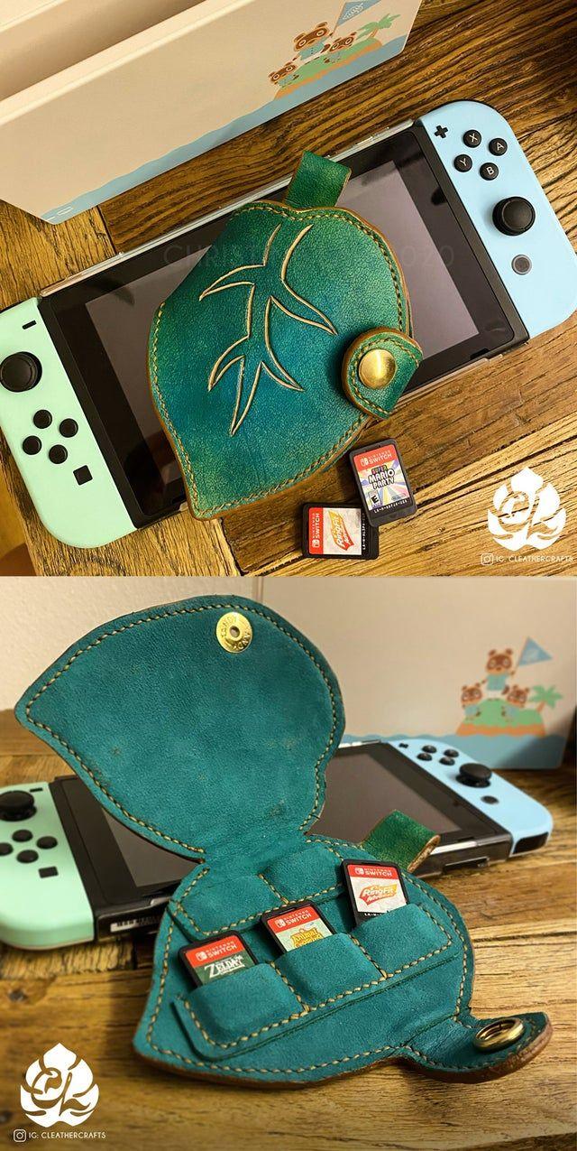 Pin on Nintendo Switch