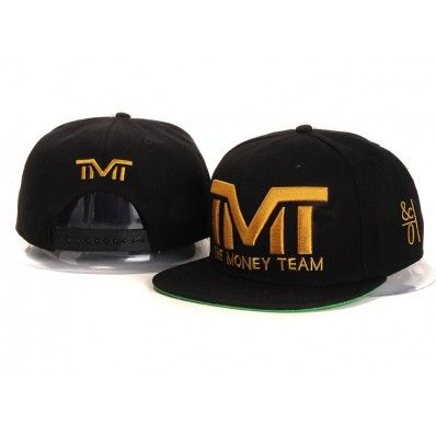Are you looking for TMT Camouflage Hat? We provide a wide range of TMT Camouflage Hat and you can buy TMT Camouflage Hat at cheapest rates. http://www.hataddiction.com/index.php/tmthats.html