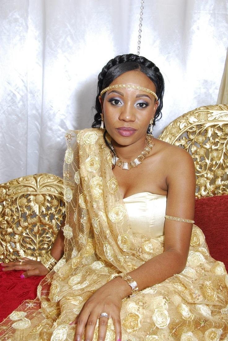 Bride African Bride African 78