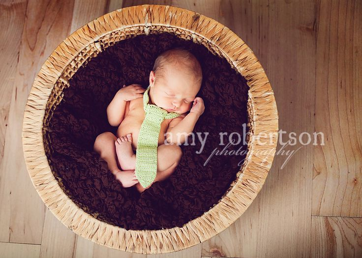 baby boy tie...: Pictures Ideas, Boys Ties, Photos Ideas, Baby Boys, Ties Photography, Photography Newborns, Baby Photos, Newborns Photography, Amyrobertsonphotographi Com