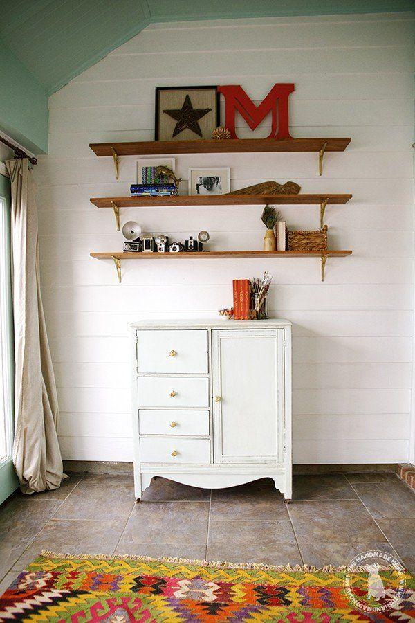 the_handmade_home_studio