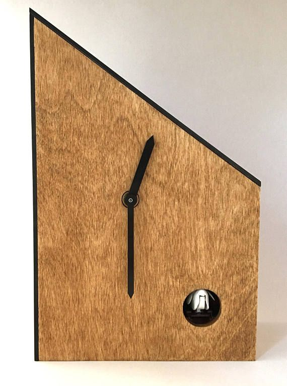 25 Best Ideas About Modern Cuckoo Clocks On Pinterest Cuckoo Clocks Official Clock And Clock