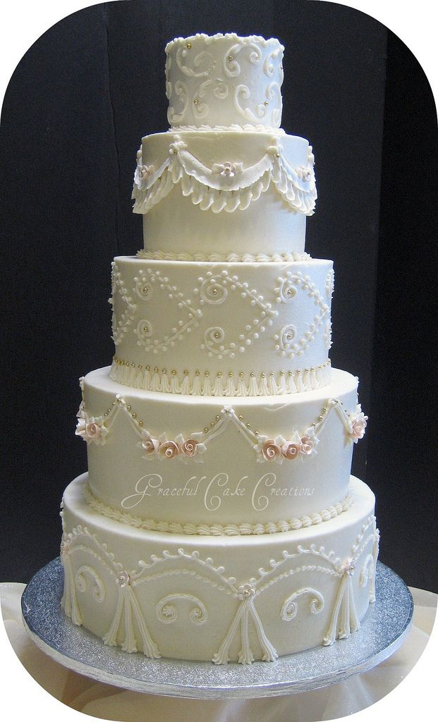 Explore Graceful Cake Creations' photos on Flickr. Graceful Cake Creations has uploaded 1270 photos to Flickr.