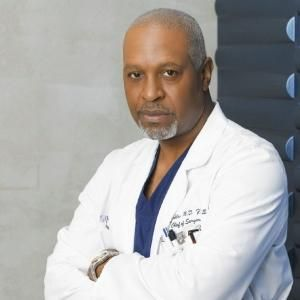 grey's anatomy on abc | grey-s-anatomy-abc-richard-webber-catherine.jpg