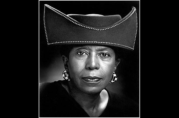 Interesting hat, Wonderful photograph...: Google Image, Africans American Woman, Hats Tude, Hats 02 Jpg 611 404, Church Hats, American Hats, Hats Zapatos, Hats Aretha, Interesting Hats
