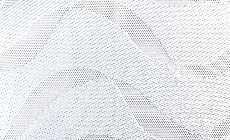 Möve Tonnentaschenfederkern – Matratze Aqua Top T