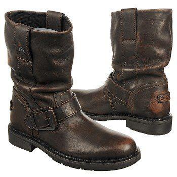 Harley Davidson Women's Darice Boot $160