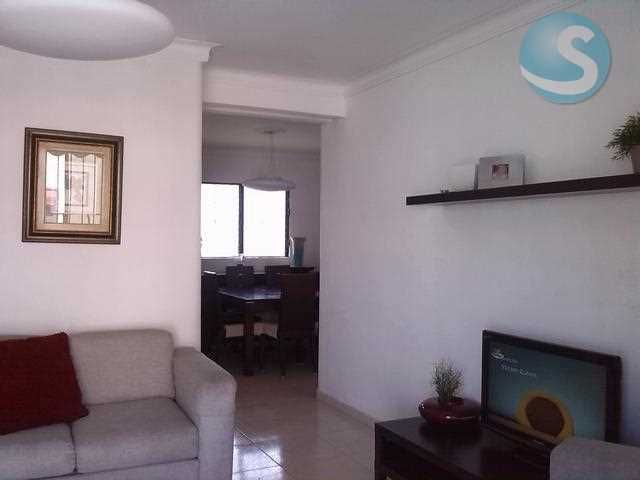 Fotos, Informacion, Descripcion de Apartamento en Altos de Arroyo Hondo, Santo Domingo, Buscar Casa, Apartamento, Casas en Venta, Apartamento en Alquiler, Búsque - MICASA.com.do