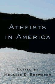 The Steadfast Reader: Freethinking Friday: 'Atheists in America'