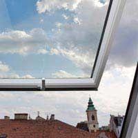 Rooflights Rooflight Roof Lantern