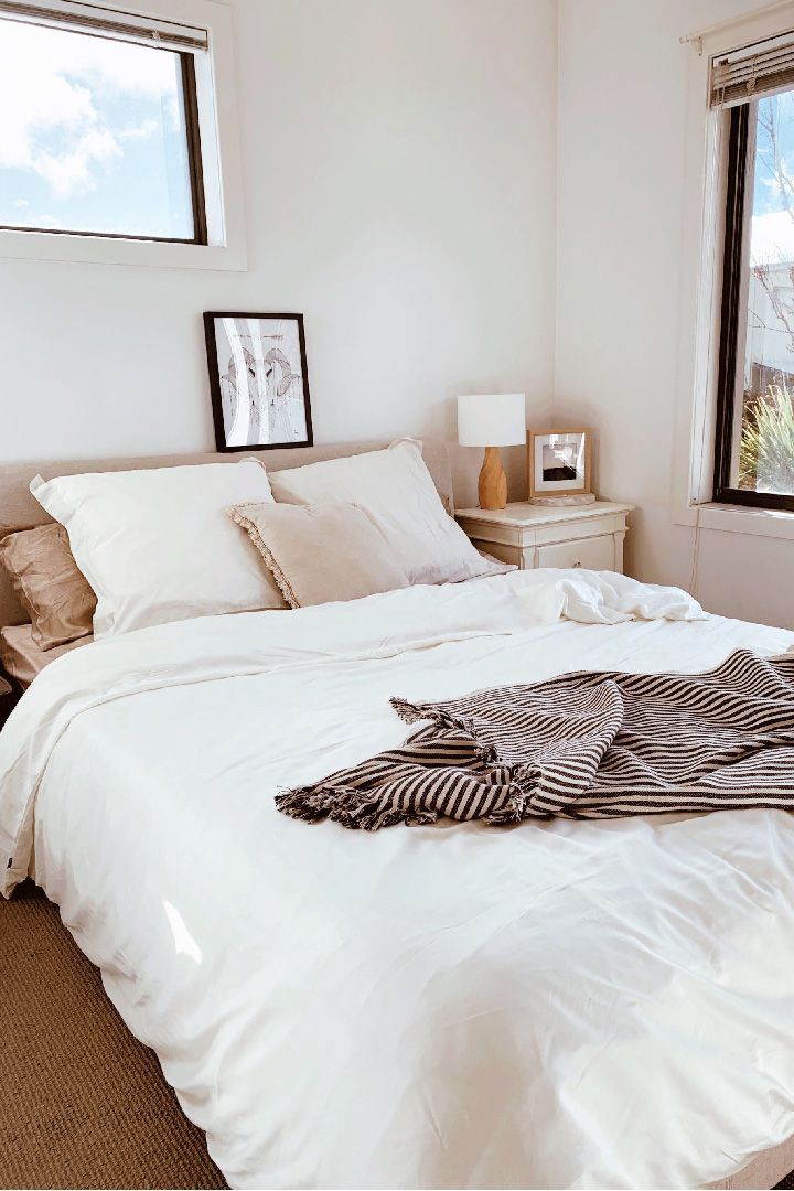 100 Organic Bamboo Sheets Made Softer Than Ever Before Update