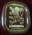 Lowenbrau Beer Sign - http://collectibles.goshoppins.com/breweriana/lowenbrau-beer-sign/