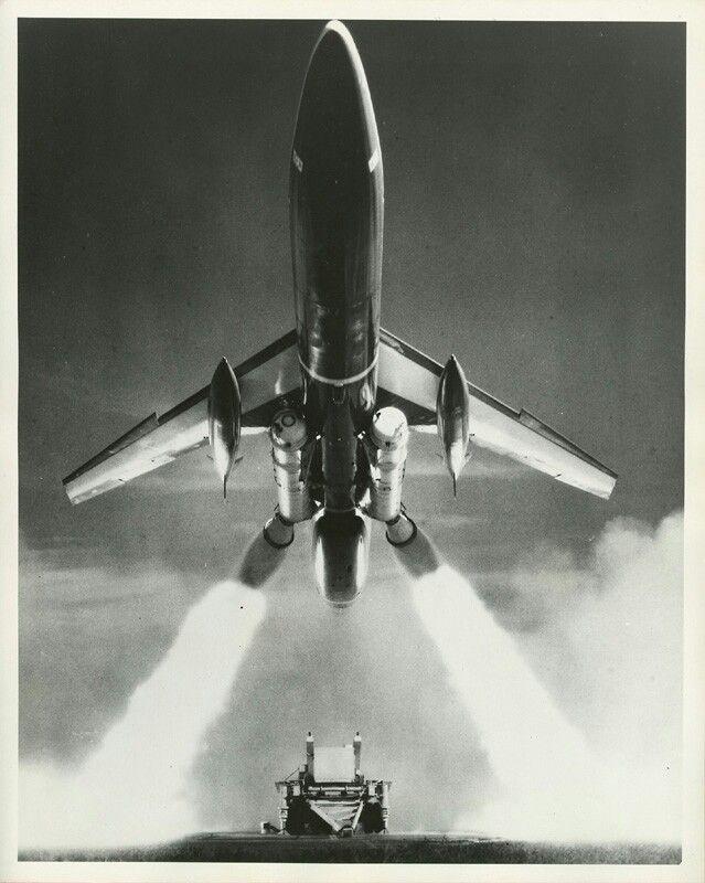 landing atomic rockets - 639×800