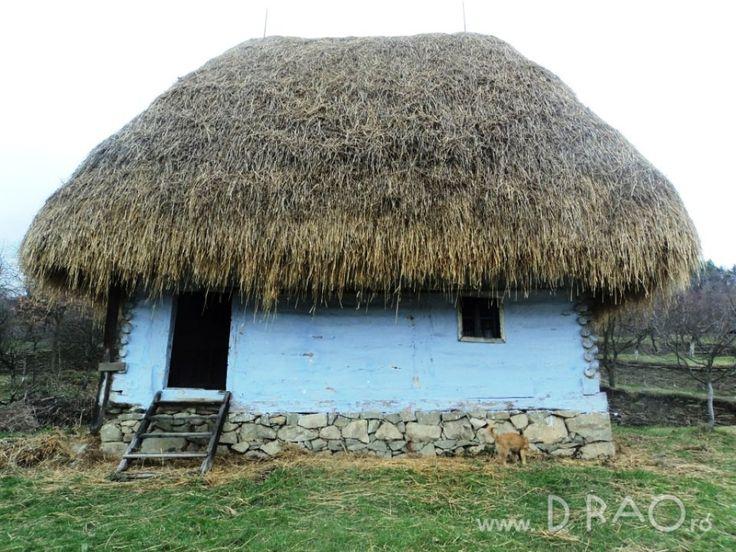 muzeul-de-etnografie-și-artă-populară-baia-mare--Muzeul-Satului-Baia-Mare----19.jpg (1024×768)