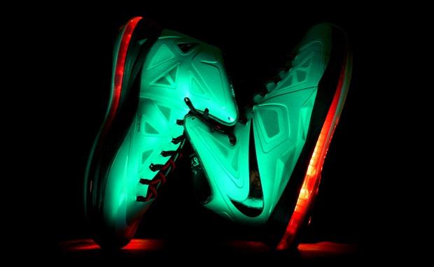 2014 lebron shoes