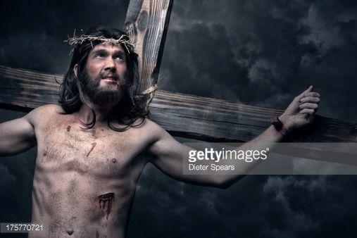 jesus cristo com coroa - Pesquisa Google