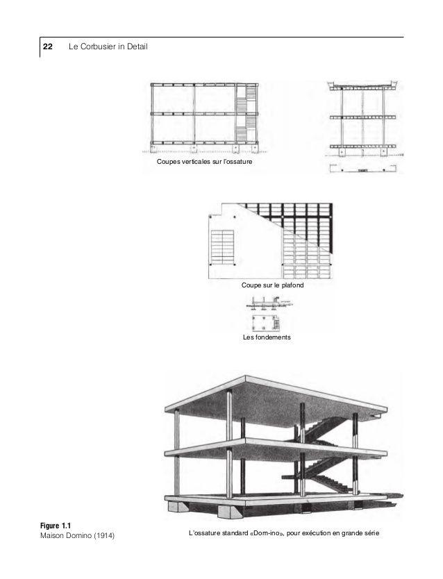 Dom-Ino House