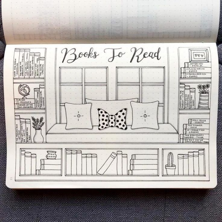 Earn Money Online From Home - Bullet Journal 101: What you need  Gorgeous Layouts To Inspire You To Start - Chasing A Better Life You may have signed up to take paid surveys in the past and didn't make any money because you didn't know the correct way to get started!