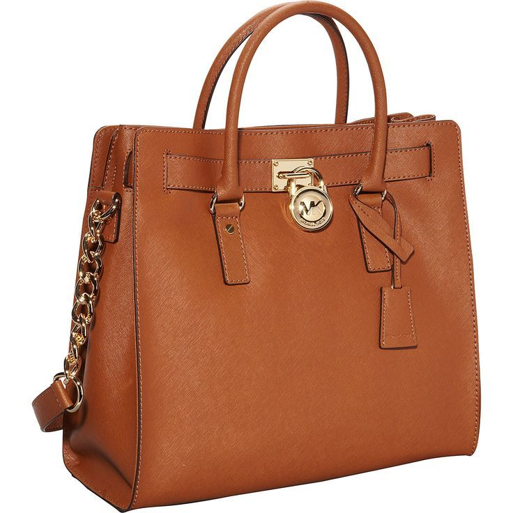 2017 Mk Handbags More Than 60 Off Pretty Cool