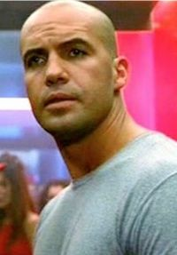 Billy Zane's quotes, famous and not much - QuotationOf . COM
