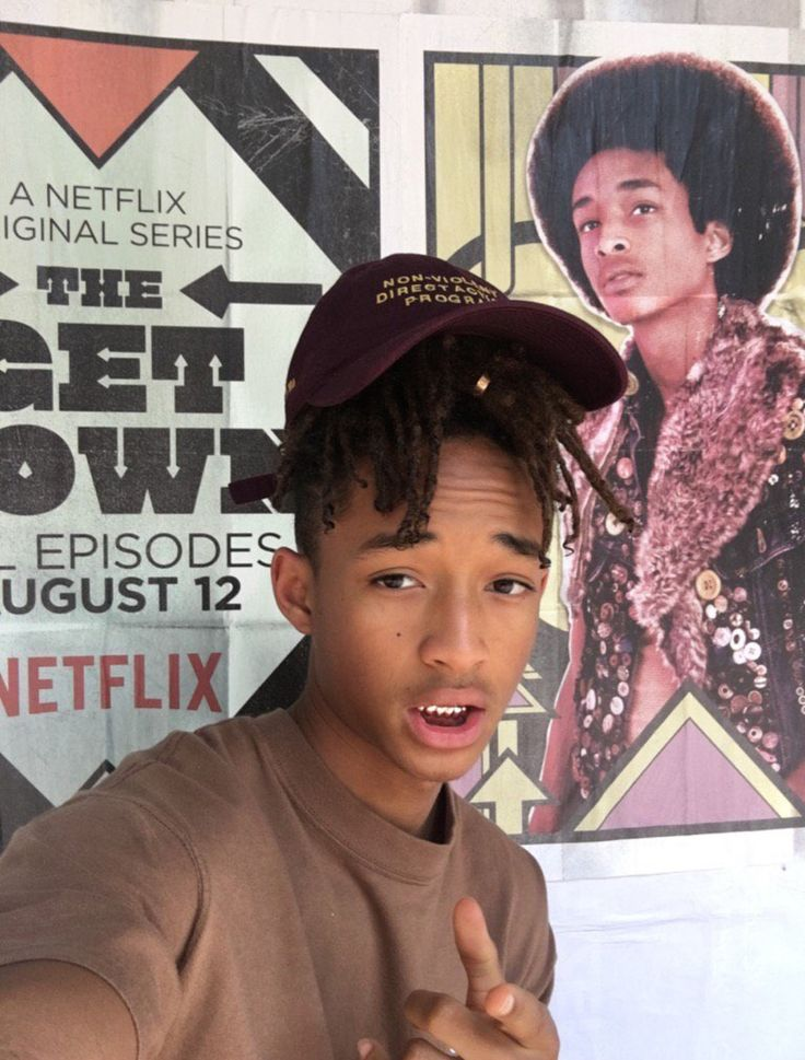 159 Best Jaden Smith Images On Pinterest Jaden Smith