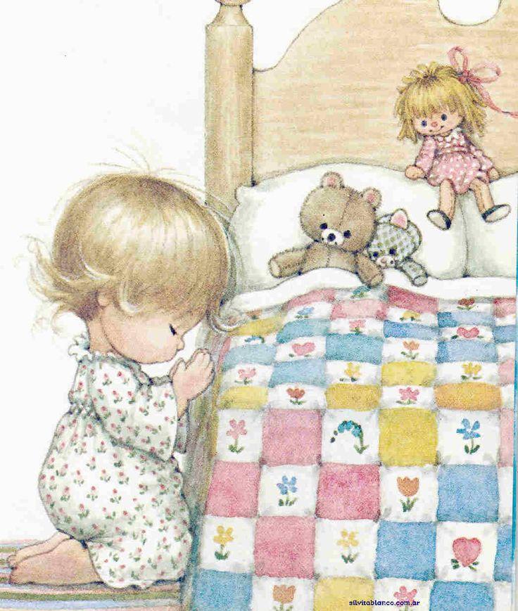 En paz me acostare y asi mismo dormire porque solo tu me haces vivir confiado. Salmo 4:8