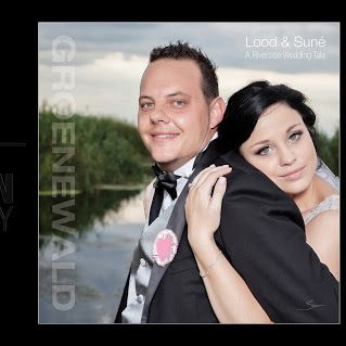 Lood & Suné Goenewald's Wedding at Riverside Country Estate in Springs, Gauteng SA