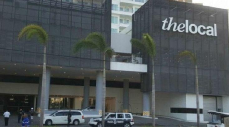 Pareja de estadunidenses es encontrada sin vida en hotel de Mazatlán
