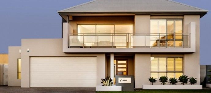 Panorama by apg homes | Display Homes & Villages Western Australia WA Perth Master Builders