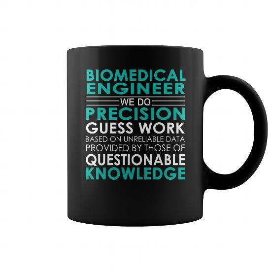 429 best Biomedical engineers Things images on Pinterest Awesome - biomedical engineering job description