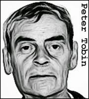 Keller On The Loose: Serial Killers: Peter Tobin http://robertkeller.blogspot.com/2015/05/serial-killers-peter-tobin.html #serialkillers #truecrime