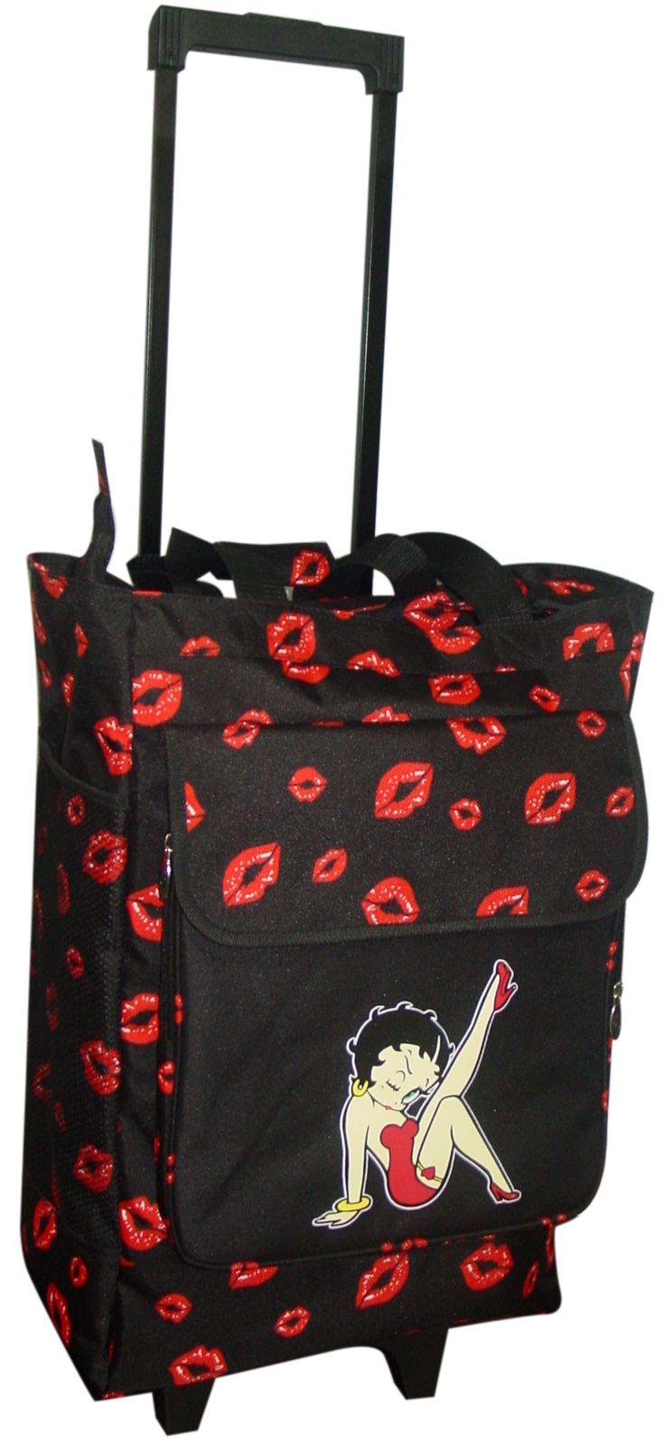191 Best Betty Boop Fashion Images On Pinterest Betty