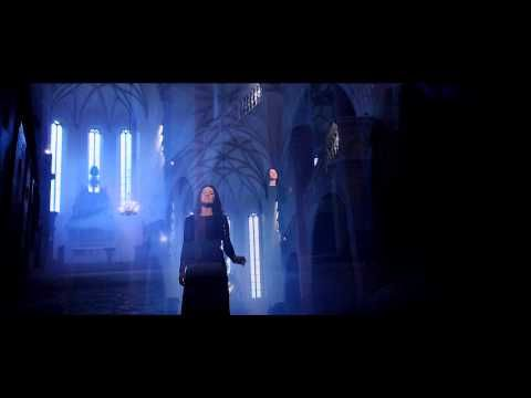 Emma Repede- Dimineata |Official Video| - YouTube