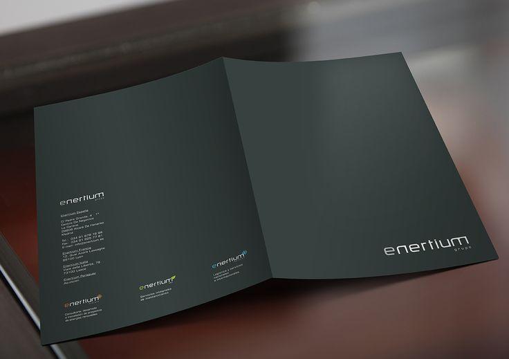 branding grupo enertium.
