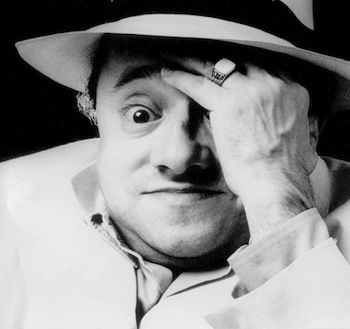 Unforgettable Michel Petrucciani