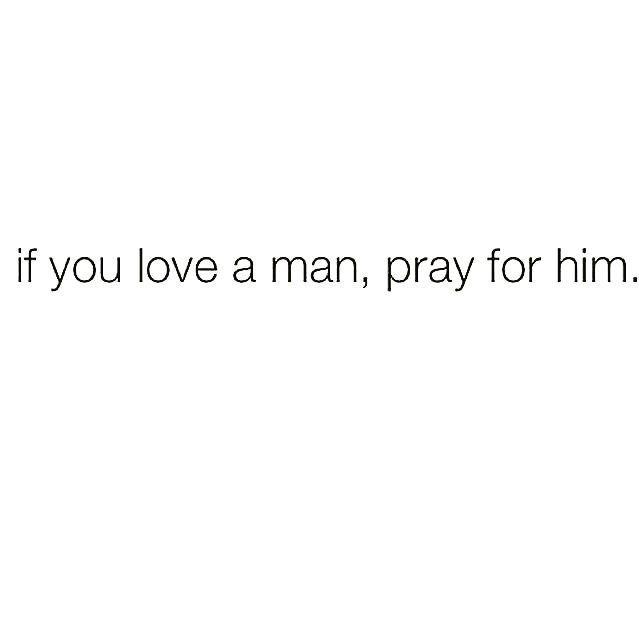 KEEP HIM LIFTED
