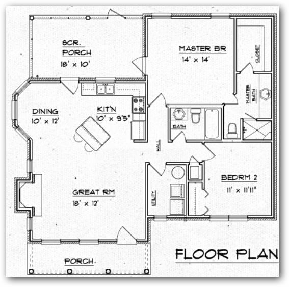 Planos De Casas Modernas De 100 Metros Cuadrados Planos De Casas Modernas Planos De Casas Programa Para Disenar Casas