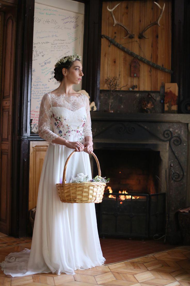 ARMENIAN WEDDING AT SAN LAZZARO DEGLI ARMENI IN VENICE , more on www ...