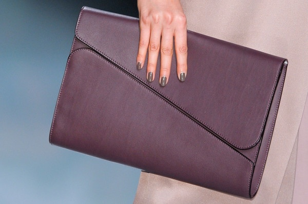 Christian Dior Fall 2012 - Details: Christian Dior, Fall 2012, Dior Fall, Trendy Stuff, Flirtatious Fashion