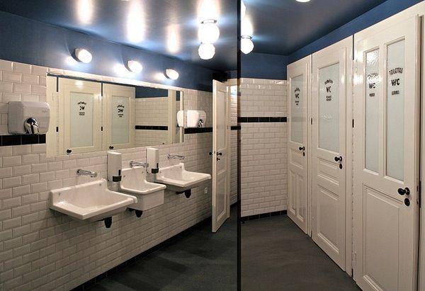 59 best rock 39 s n my bathroom sink images on pinterest. Black Bedroom Furniture Sets. Home Design Ideas