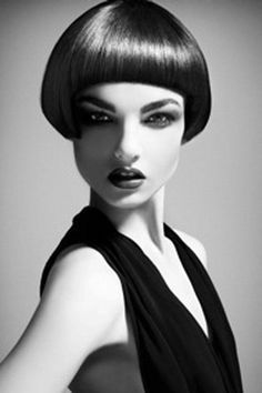 hair 2015 trends uk - Google Search