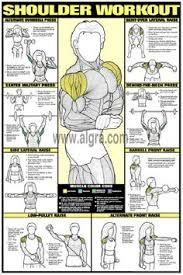 Hasil carian imej untuk men's fitness leg training
